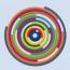 Stoneage Technology Logo