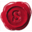 Storm Industries, Inc Logo