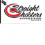 Straight Shooters Advertising Logo