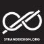 Strand Design logo