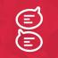 StrateGeek Digital Logo