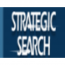 Strategic Search Logo