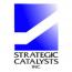 Strategic Catalysts Inc. Logo