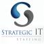 Strategic IT Staffing, LLC logo