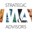 Strategic M&A Advisors Logo