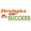 Strategize Your Success Logo