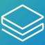 Stratis Platform Logo