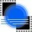Stratus Engineering Inc. Logo