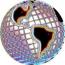 Strictly Spanish Translations LLC Logo