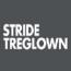 Stride Treglown Logo