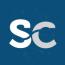 StringCan Interactive logo