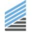Strothman and Company Logo