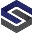 StrucSoft Solutions Ltd logo