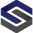 StrucSoft Solutions Ltd logo
