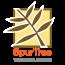 SpurTree Tech Logo
