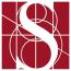 The Stubblebine Company Logo
