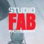 Studio-FAB Photography Logo