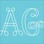 Studio AG Logo