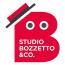 Studio Bozzetto &Co logo