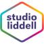 Studio Liddell Ltd. Logo