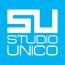 STUDIOUNICO Logo