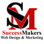 Success Makers Inc Logo