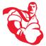 Sudden Impact Marketing logo