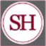 SullivanHayes Logo