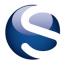 Sumari Business Systems Ltd logo