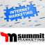 Summit Marketing, Inc Logo