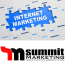 Summit Marketing, Inc Logo
