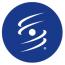 Summit Marketing Logo