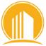 Sun Property Group Logo
