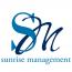 Sunrise Management Logo