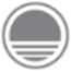 SunsetLabs Logo