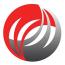 Supporting Enterprises Logo