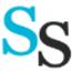Supreme Staffing Logo