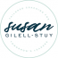 Susan Gilell Stuy, LLC logo
