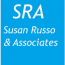Susan Russo and Associates logo