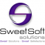 SweetSoft Solutions logo