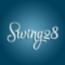 Swing28 Logo