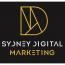 Sydney Digital Marketing Agency