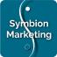 Symbion Marketing Logo