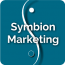 Symbion Marketing logo