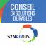 SYNAIRGIS Logo