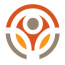 Synecticsworld Logo