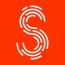 Synergie Media Logo
