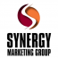 Synergy Marketing Group, Inc. Logo