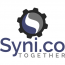 Synico Solutions logo