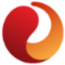 Synlighet AS Logo
